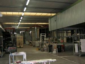 Essebi Verniciatura: la verniciatura mobili di Padova che punta alla qualità!