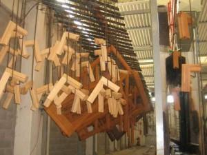 Essebi Verniciatura: Il miglior servizio di restauro serramenti legno a Padova